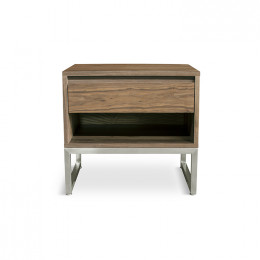 Gus Annex Side Table
