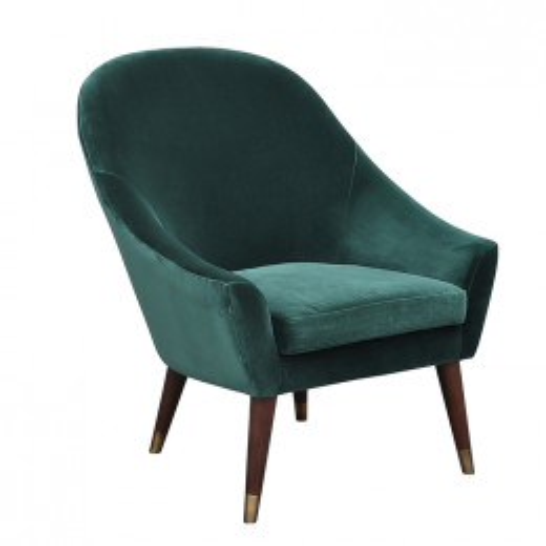Bogart Curve Sofa Chair