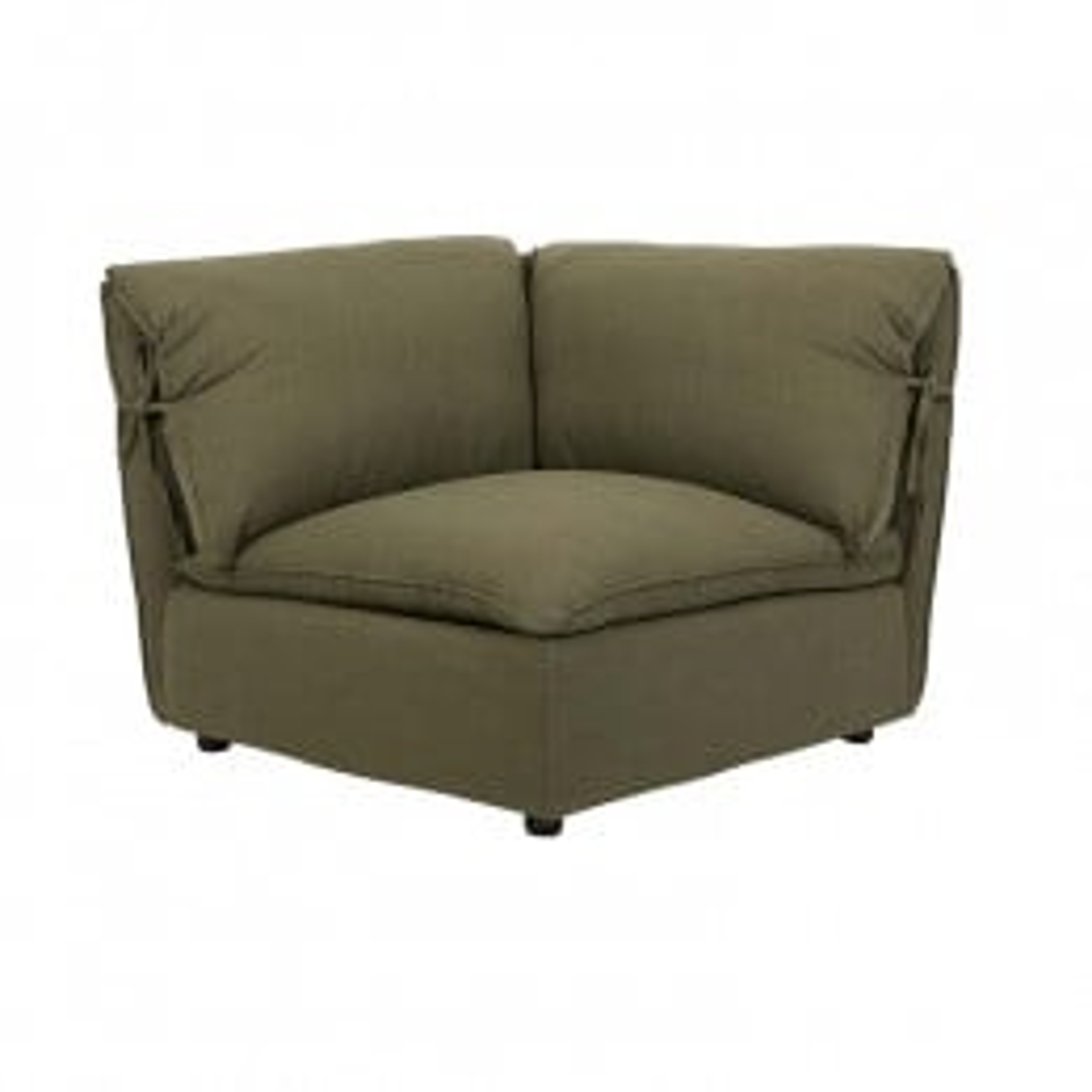 Felix Slouch Corner Sofa