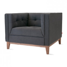 Gus Atwood 1 Seater Sofa