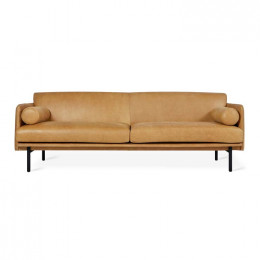 Gus Foundry 3 Seater Sofa