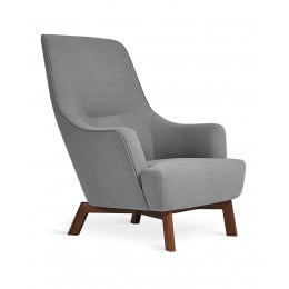 Gus Hilary Sofa Chair