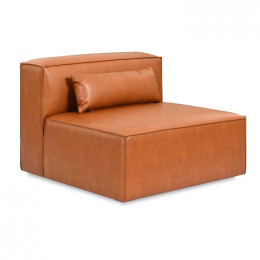 Gus Mix Centre Sofa