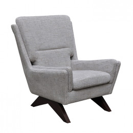 Humphrey Nook Sofa Chair