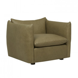 Humphrey Peak 1 Seater Sofa