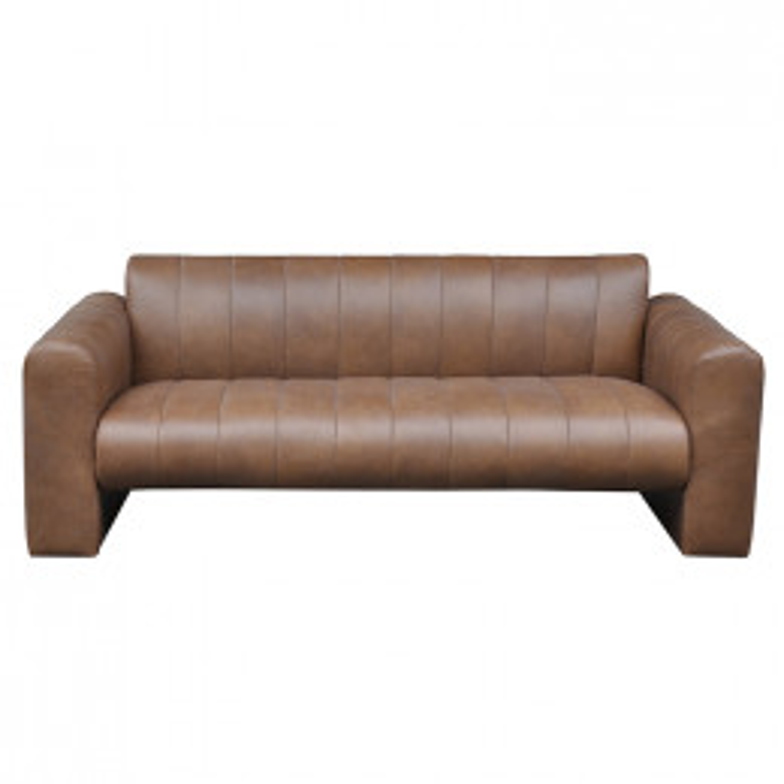 Humphrey Stitch 3 Seater Sofa