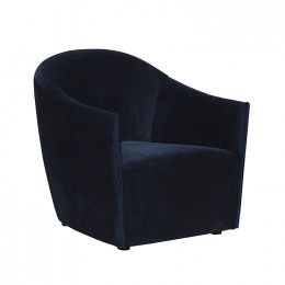 Juno Florence Sofa Chair