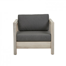 Marina Cube Sofa Chair
