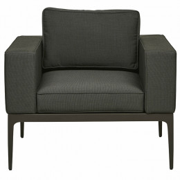 Montego 1 Seater Sofa