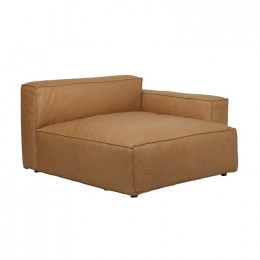 Sketch Baker Right Chaise