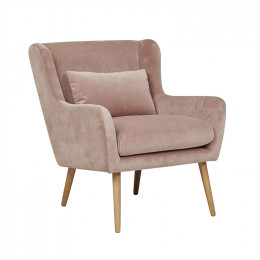 Sketch Nelly Sofa Chair