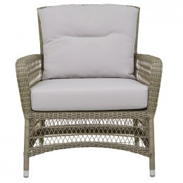 Southport Sofa Chair