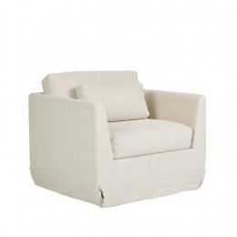 Tolv Prufrock 1 Seater Sofa