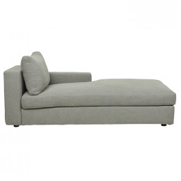 Vittoria Charlie Right Chaise