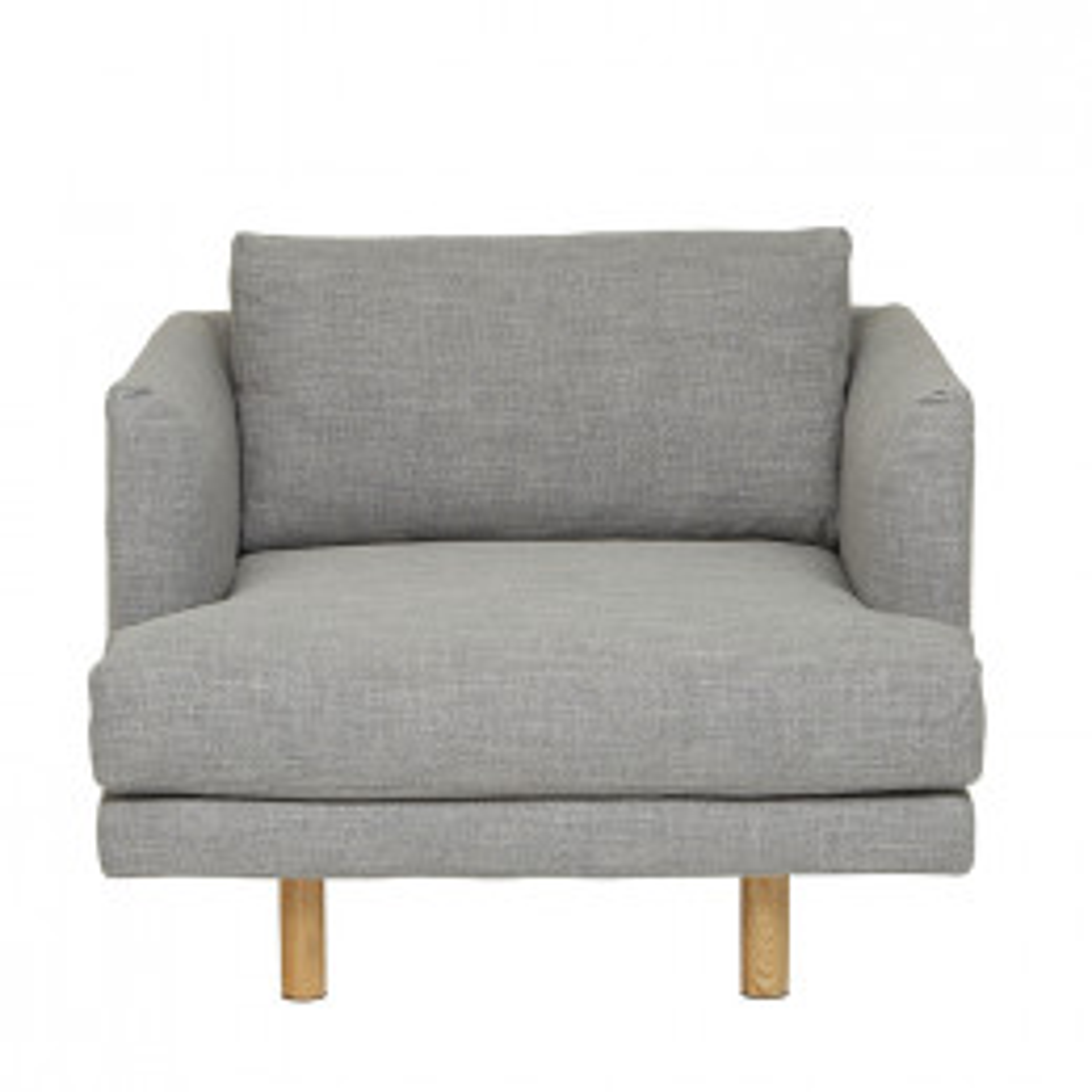 Vittoria Iris Sofa Chair