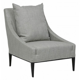 Vittoria Sofa Chair