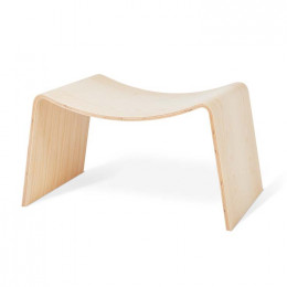Gus Wave Stool