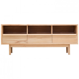 Seed Entertainment Unit