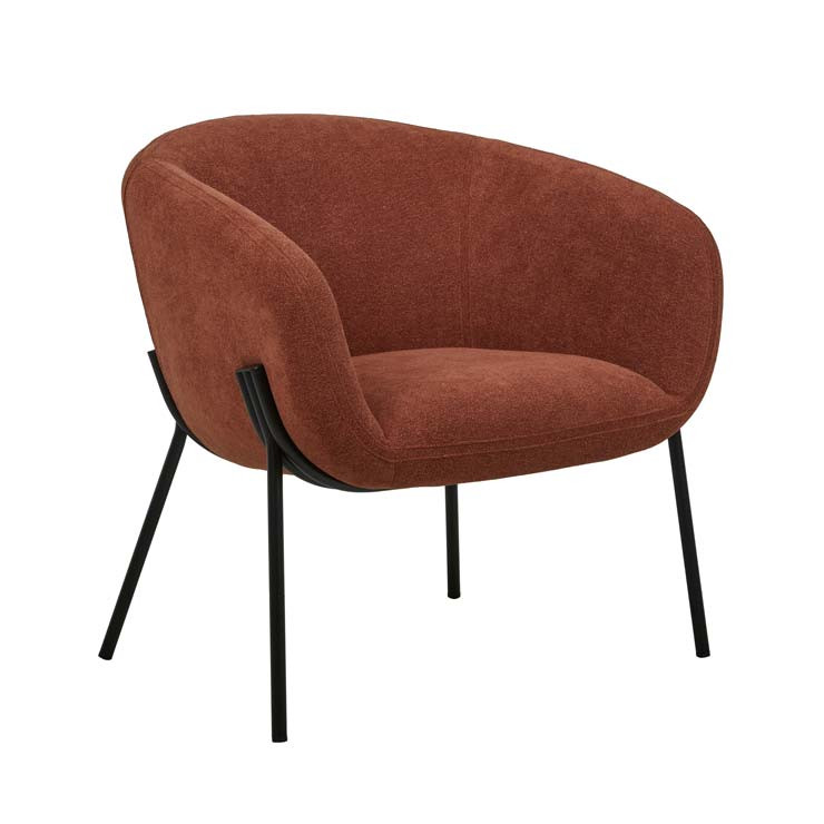 Albie Occasional Chair