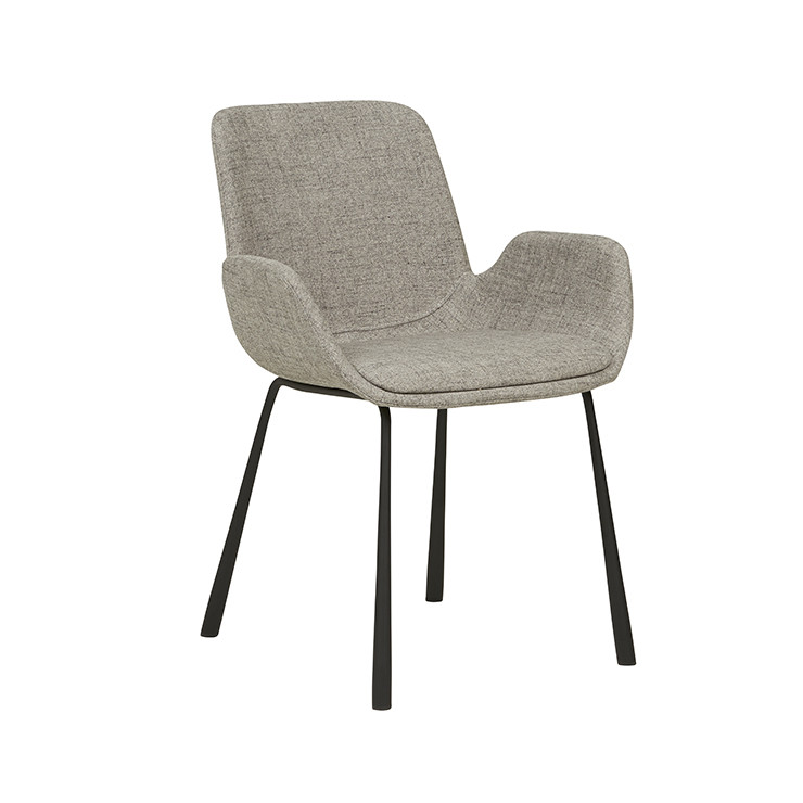 Annabel Arm Chair