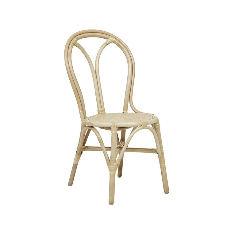 Avery Croft Dining Chair