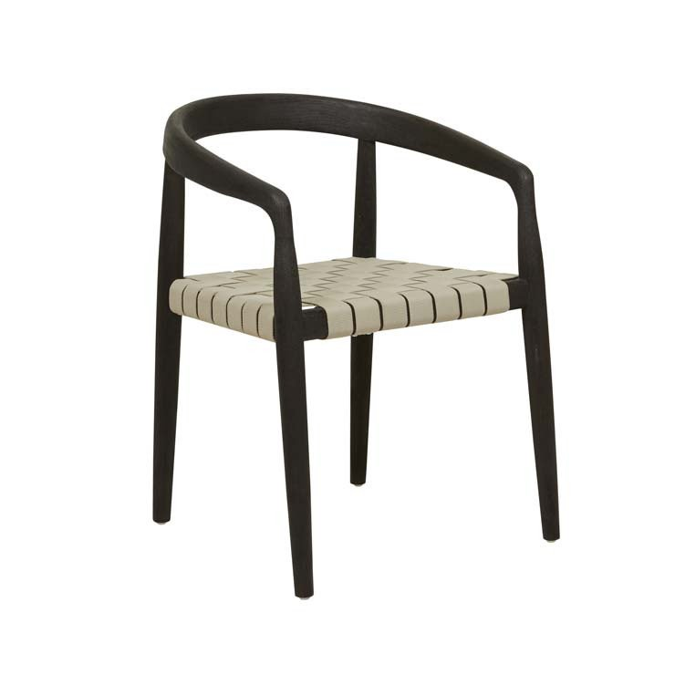 Clemonte Arm Chair
