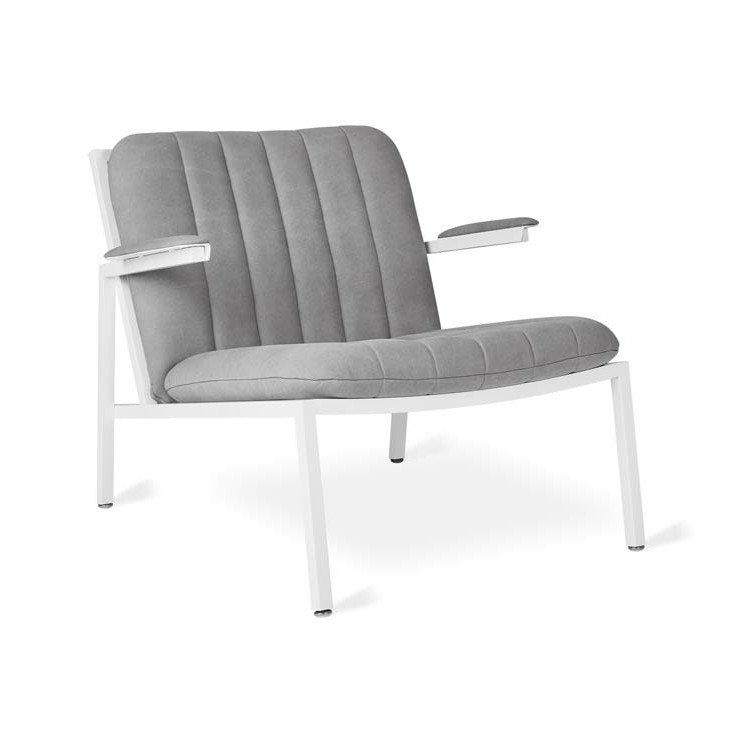 Gus Dunlop Occasional Chair