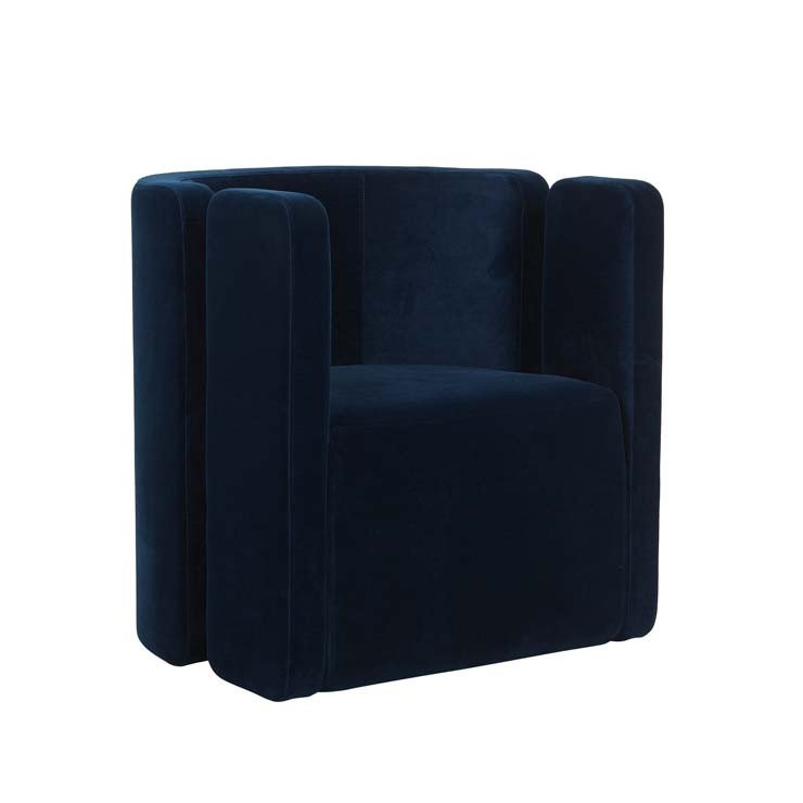 Juno Moon Occasional Chair