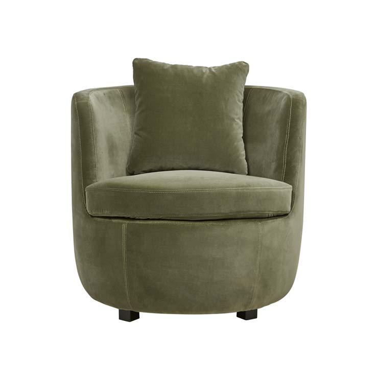 Kennedy Odette Occasional Chair
