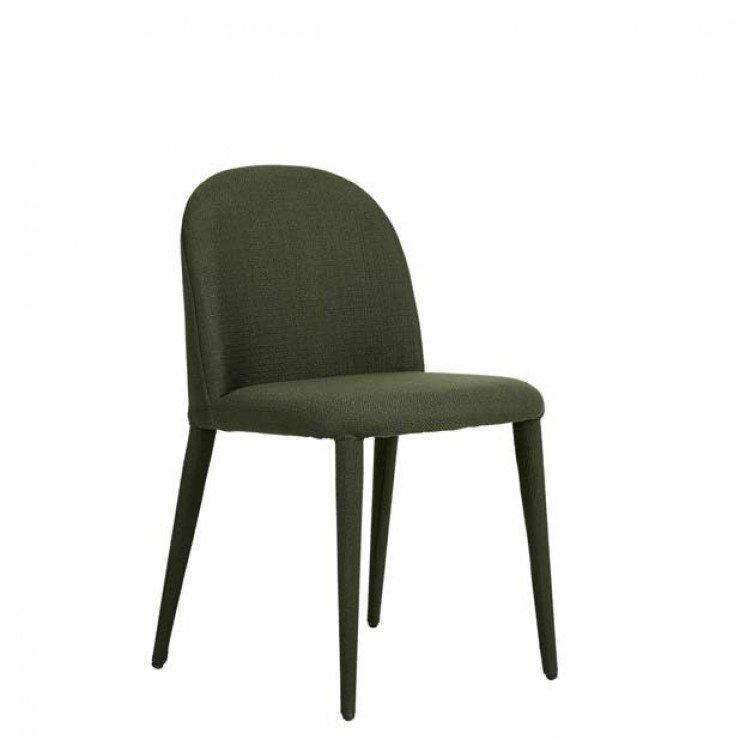 Lane Dining Chair
