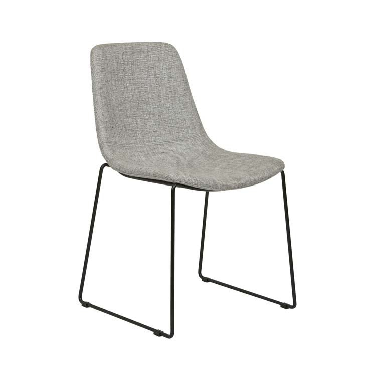 Levi Dining Chair