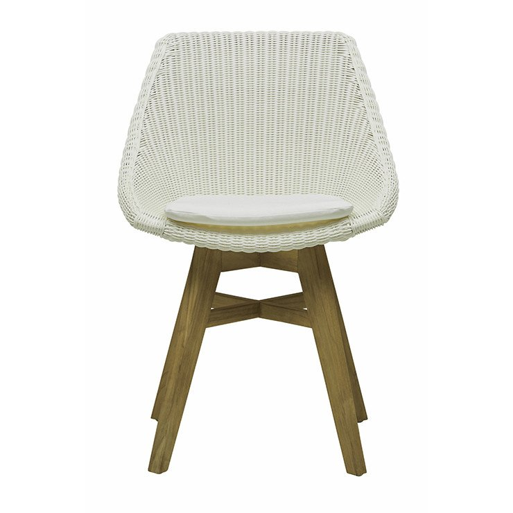 Noosa Dining Chair