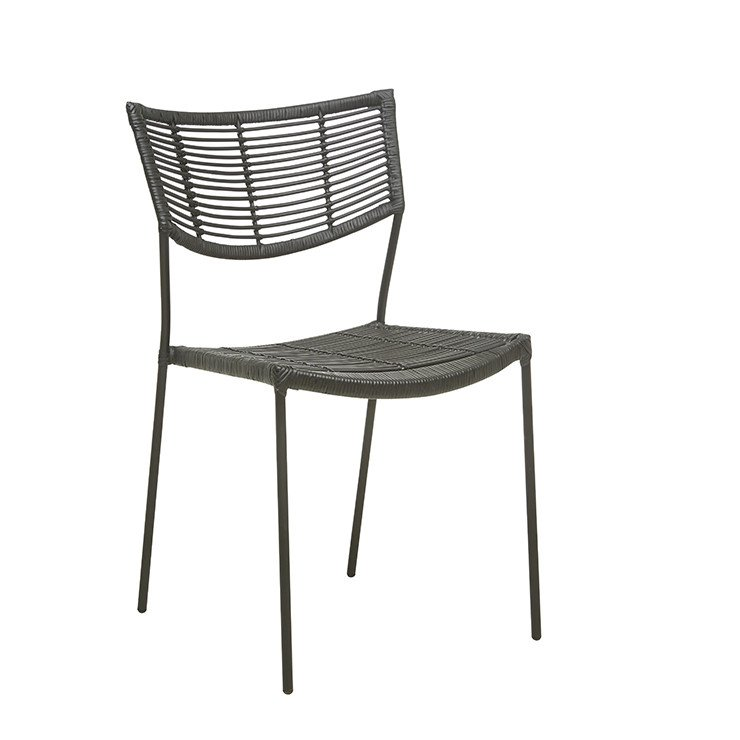 Plantation Kai Dining Chair