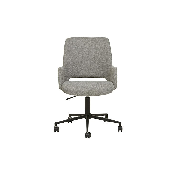 Quentin Office Chair
