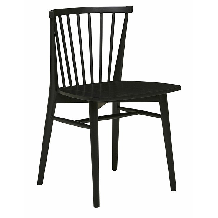 Sketch Requin Dining Chair