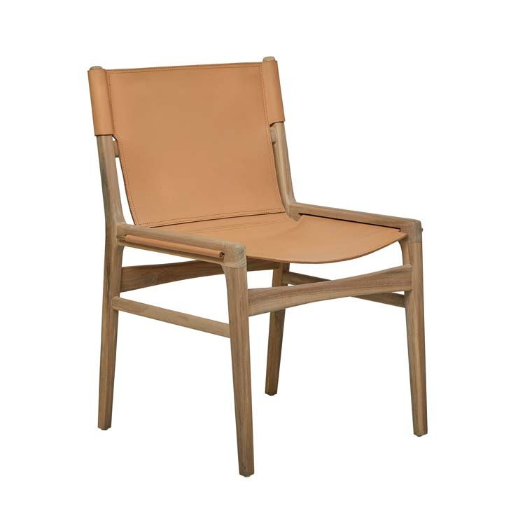 Wilkie Frame Dining Chair