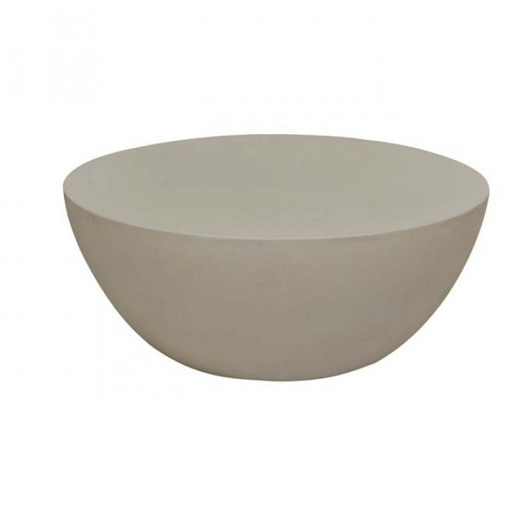 Ossa Dome Coffee Tables