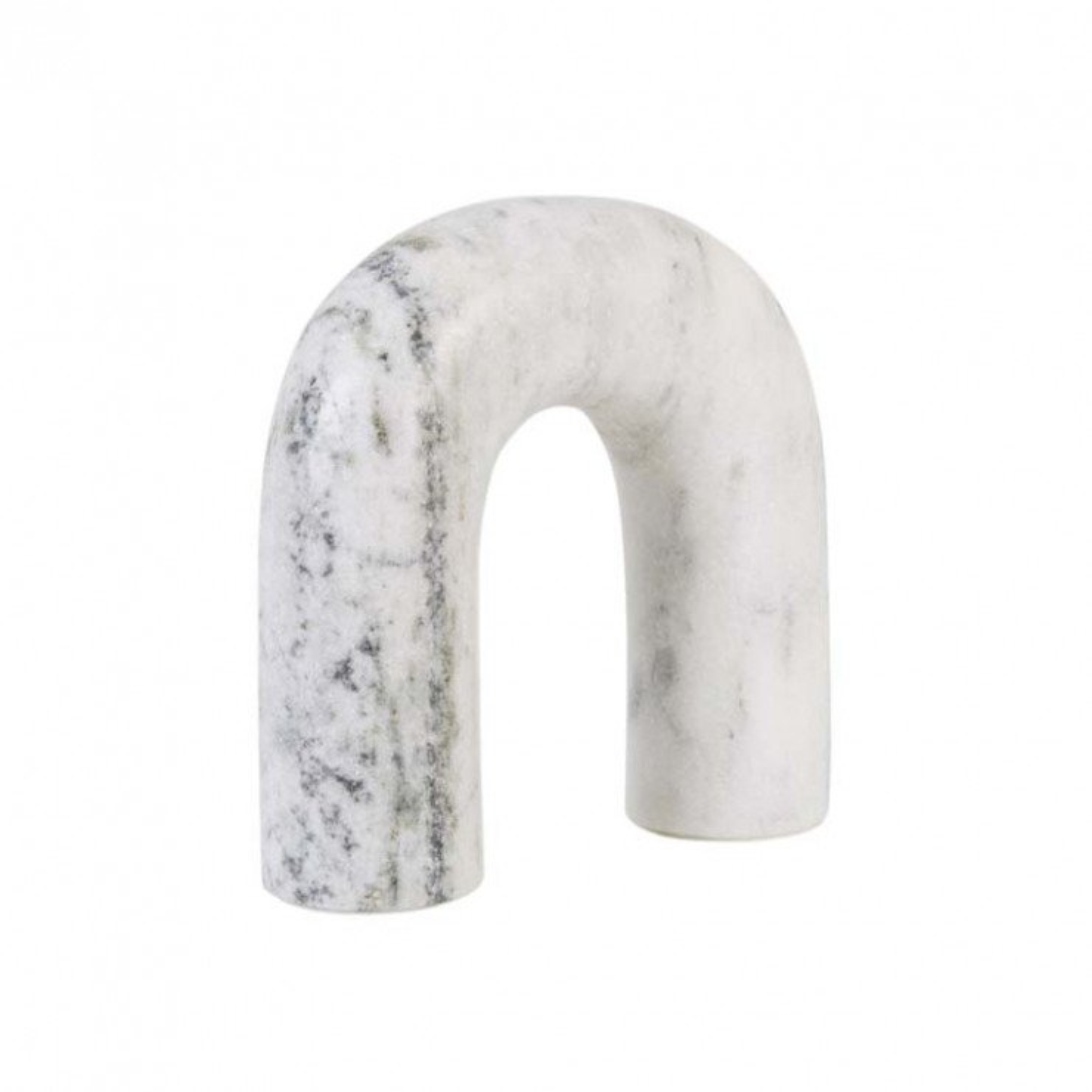 Rufus Arch Sculpture