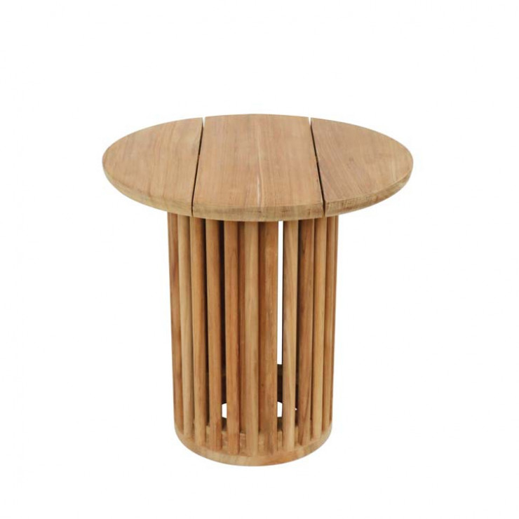 Banksia Side Table