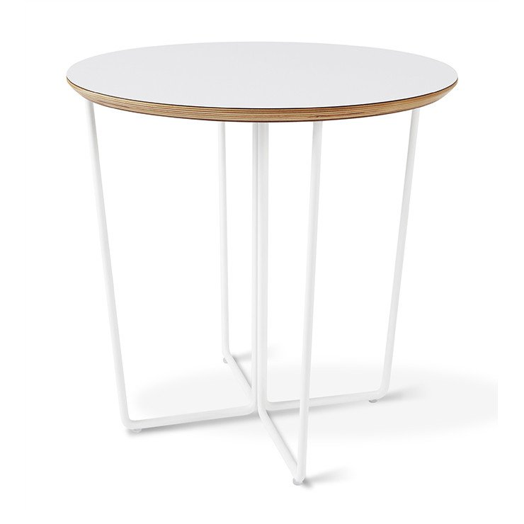 Gus Array Side Table