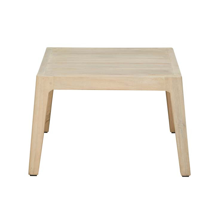Somers Side Table