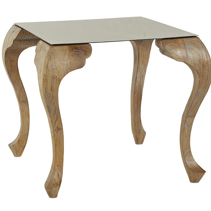 Vito Babar Side Table