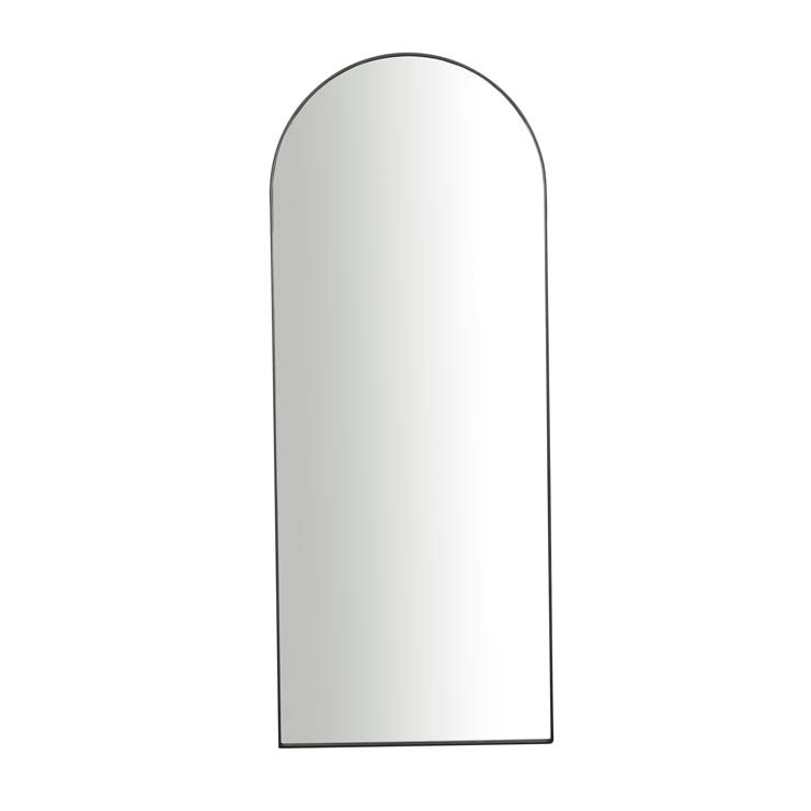Elle Arch Large Mirror
