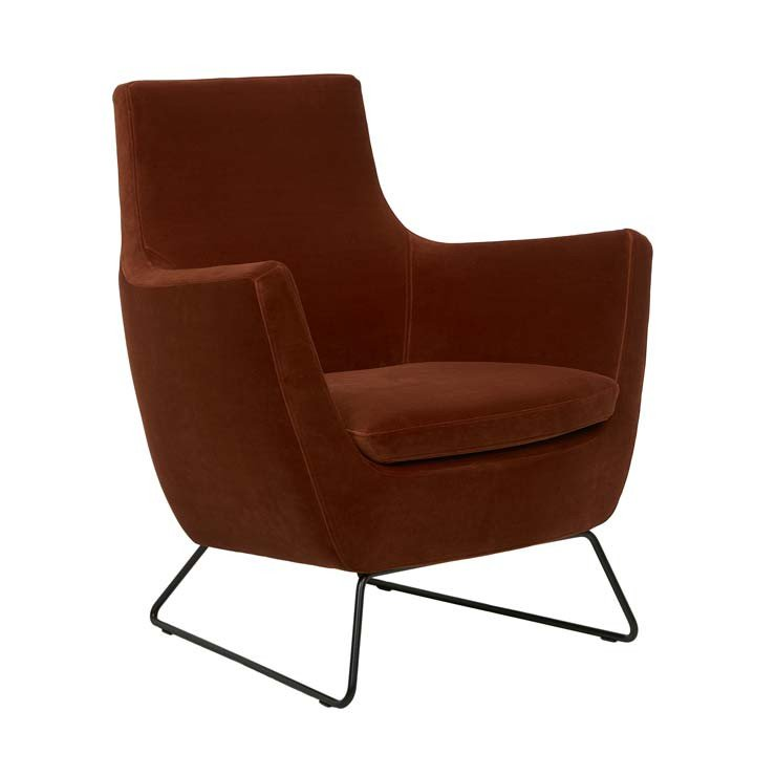 Juno Dakota Sofa Chair