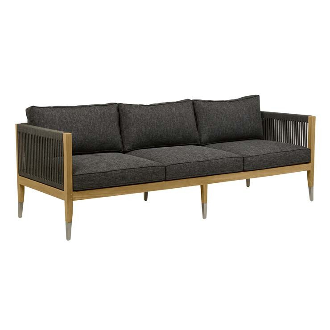 Reef 3 Seater Sofa