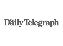 The Daily Tele